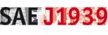 SAE J1939
